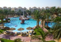 Family recovers £7,500 after holiday illness at Tropicana Club Azure with help of Your Holiday Claims