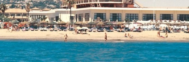 Holiday hell after sickness bugs at Marconfort Beach Club Hotel