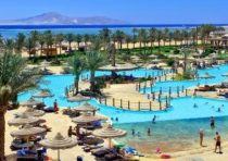 £5,000 compensation recovered for British holidaymaker after gastric illness at Coral Sea Resort