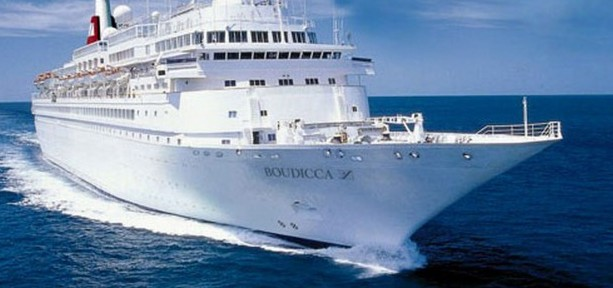 £42,500 settlement secured for Boudicca cruise ship norovirus victims