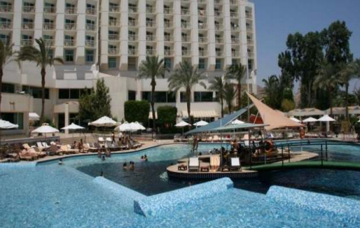 £2,500 compensation for holidaymaker who contracted shigella on holiday at the Hilton Taba Hotel in Egypt