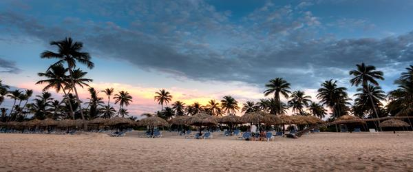 Paradise Lost – stomach bugs ruin holidays at Grand Paradise Samana, Dominican Republic