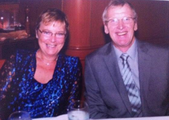 Couple awarded £3,800 compensation after gastric illness at the Sol Verginia Sharm Resort, Egypt