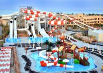 Your Holiday Claims client receives £4,500 compensation for salmonella at the Coral Sea Splash Resort