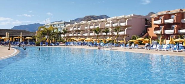 Guests in need of urgent care after cryptosporidium at Holiday Village Tenerife