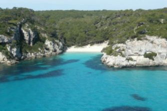 Guests fall sick on holiday at Stil Victoria Playa