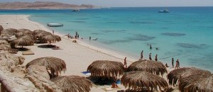 How to make a claim with our expert Egypt Holiday Illness Solicitors