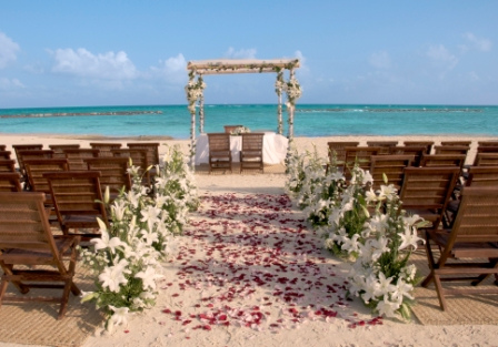 Honeymoon ruined by illness at Dreams Riviera Cancun Resort