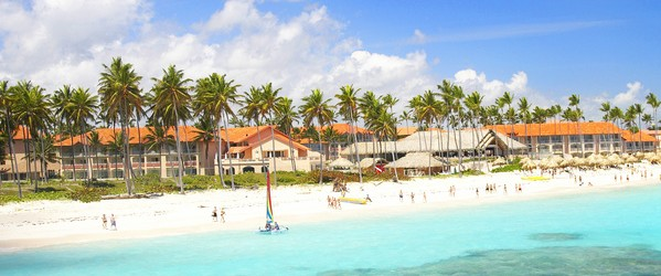 Illness reports continue at the Royalton Punta Cana