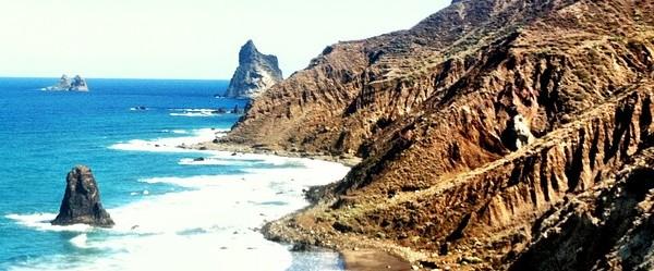 Further reports of illness at Sensimar Los Gigantes, Tenerife