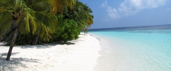 Gastric illness strikes at the Meeru Island Resort