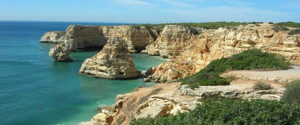 Yet more family getaways ruined by illness at Holiday Village Algarve
