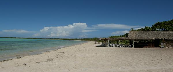 """""""Do not vacation here"""" warns sickness stricken Melia Cayo Coco guest"""