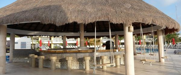Mexican holidays ruined by illness at Temptation Resort Spa