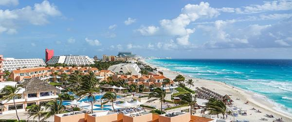 """Illness is rife"" claims Royalton Riviera Cancun Resort and Spa guest"