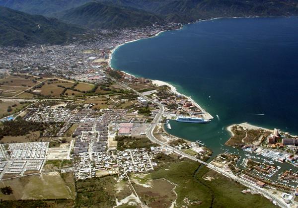 """Shame on you RIU!"": No end to illness complaints at RIU Vallarta, Mexico?"