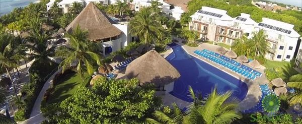 Bed bugs & poor hygiene halt holidays as illness outbreaks reported at Mexicos Sandos Caracol Eco Resort