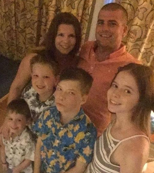 £3,800 compensation pay out for dream Dominican Republic family honeymoon ruined by illness