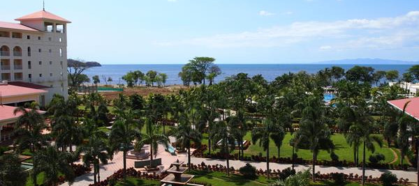 Guests report food poisoning and infection at Riu Guanacaste