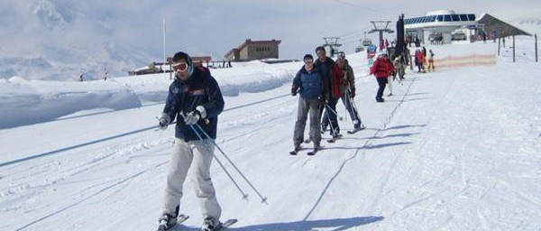 Sickness outbreak sends ski holidays downhill at Chalet Hotel Le Val dIsère