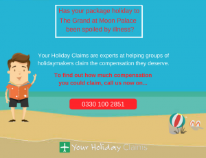 Family holiday ruined by illness in Spain_ Claim the compensation you deserve! (1)