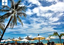 TUI holiday ruined by illness? Claim now!