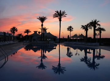 British holidaymakers are to return to Tunisia after Thomas Cook resumes flights to the country